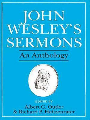 Picture of John Wesley's Sermons - eBook [ePub]