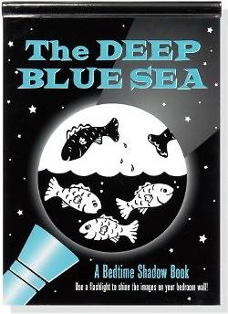 Picture of Deep Blue Sea