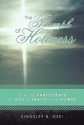 The Triumph of Holiness