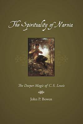 Picture of The Spirituality of Narnia
