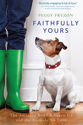 Picture of Faithfully Yours