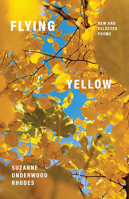 Picture of Flying Yellow