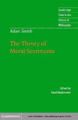 Adam Smith [Adobe Ebook]