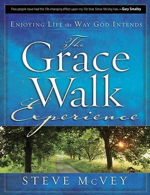Picture of The Grace Walk Experience
