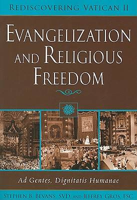 Evangelization and Religious Freedom