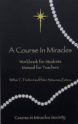 A Course in Miracles-Original Edition [ePub Ebook]