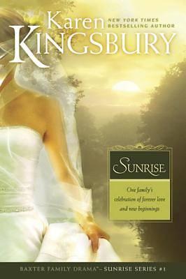 Picture of Sunrise - eBook [ePub]