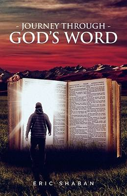 Picture of Journey Through God's Word