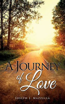 Picture of A Journey of Love