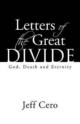 Letters of the Great Divide