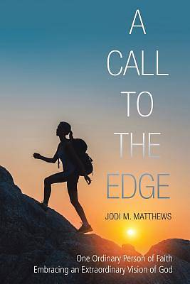 Picture of A Call to the Edge
