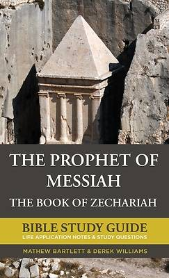 The Prophet of Messiah