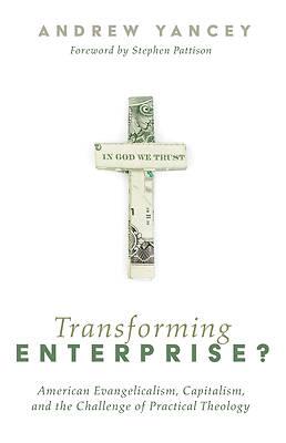 Picture of Transforming Enterprise?