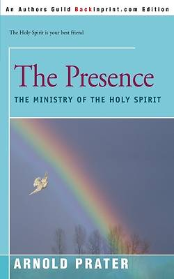 Picture of The Presence