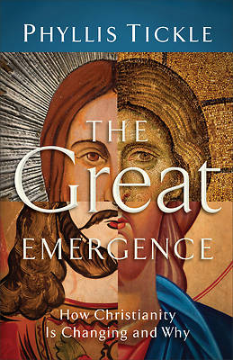 Great Emergence, The [ePub Ebook]