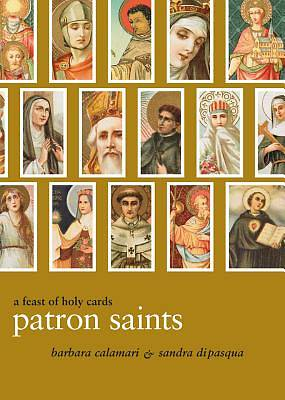 Patron Saints