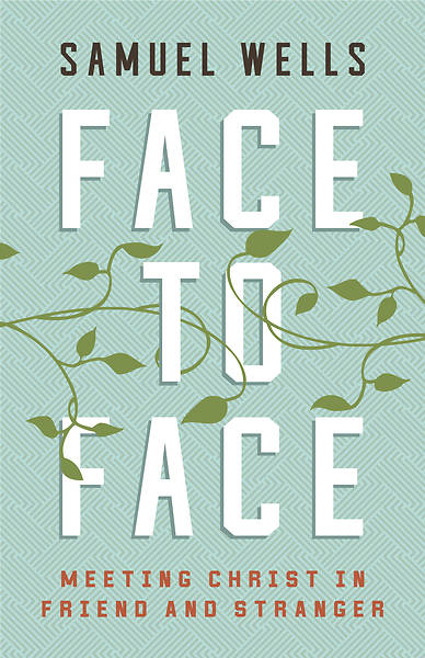 Picture of Face to Face - eBook [ePub]