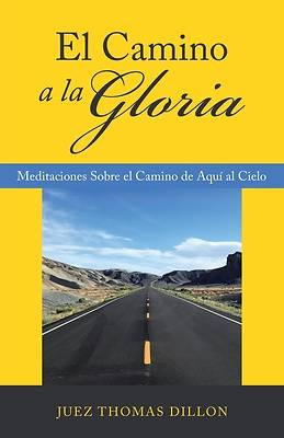 Picture of El Camino a La Gloria
