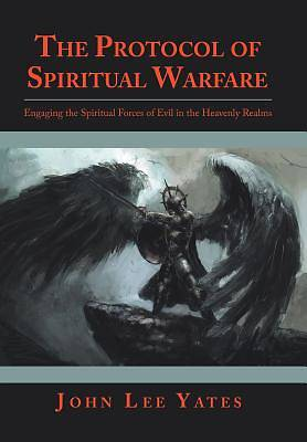 Picture of The Protocol of Spiritual Warfare