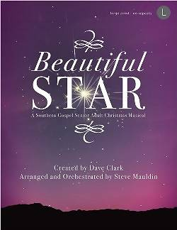 Beautiful Star Listening CD