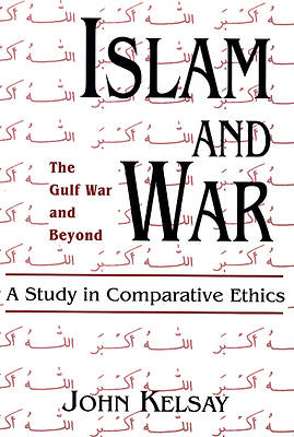 Picture of Islam and War