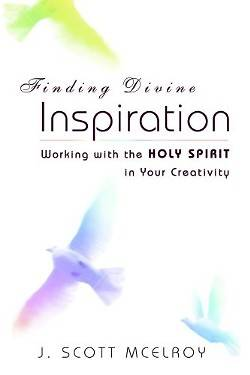 Finding Divine Inspiration [ePub Ebook]