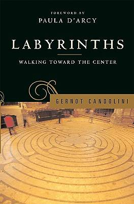 Picture of Labyrinths