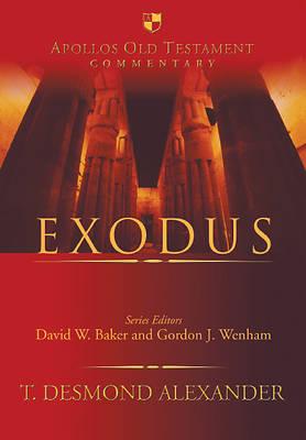 Picture of Exodus