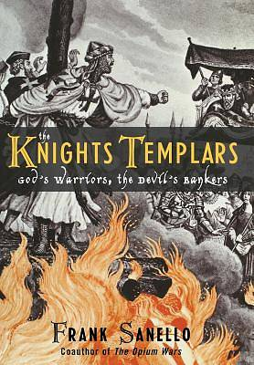 Picture of The Knights Templars