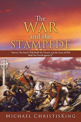 Picture of The War and the Stampede
