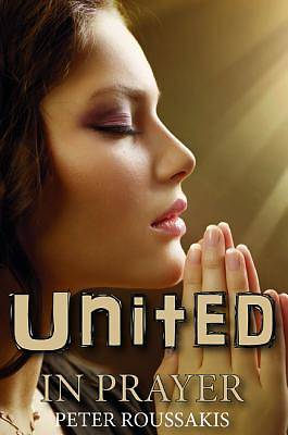 Picture of United in Prayer