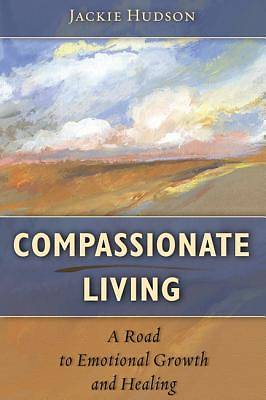 Picture of Compassionate Living