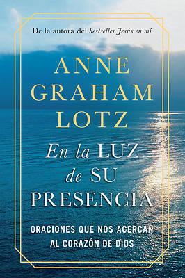 Picture of En La Luz de Su Presencia