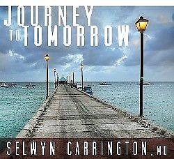 Journey to Tomorrow