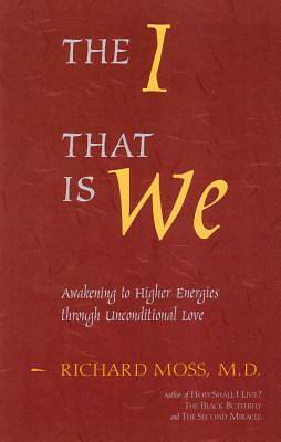 The I That Is We [Adobe Ebook]