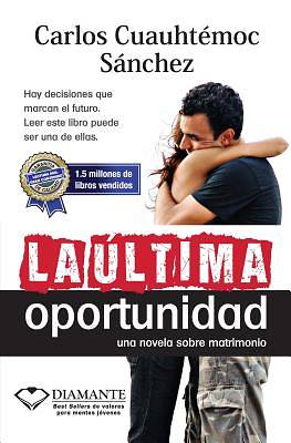 Picture of Ultima Oportunidad