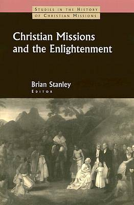 Picture of Christian Missions and the Enlightenment