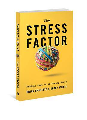 The Stress Factor