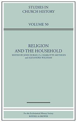 Religion and the Household