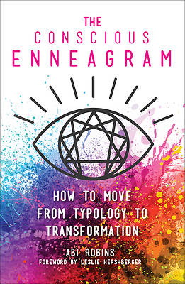 Picture of The Conscious Enneagram
