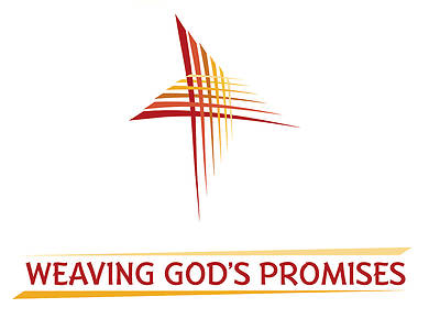 Weaving Gods Promises for Children Annual Access  - Attendance Less than 50 - Download