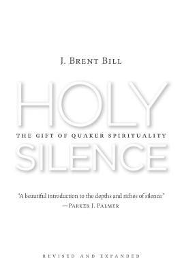 Picture of Holy Silence
