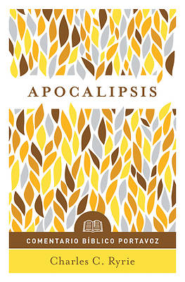 Picture of Apocalipsis