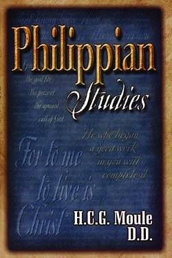 Picture of Philippian Studies
