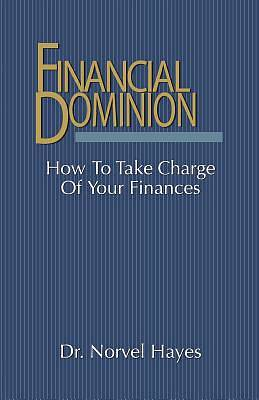 Picture of Financial Dominion