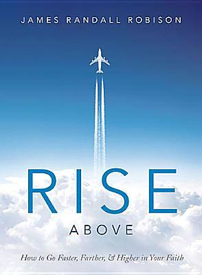 Picture of Rise Above