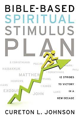 Bible-Based Spiritual Stimulus Plan