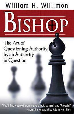 Bishop - eBook [ePub]