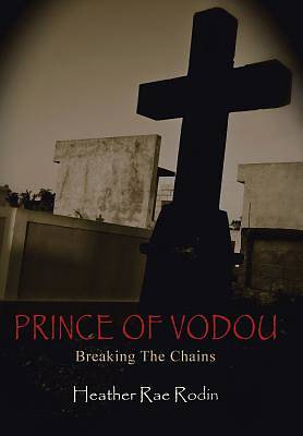 Prince of Vodou