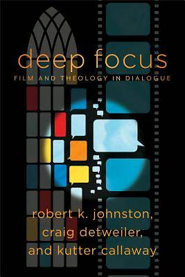 Picture of Deep Focus